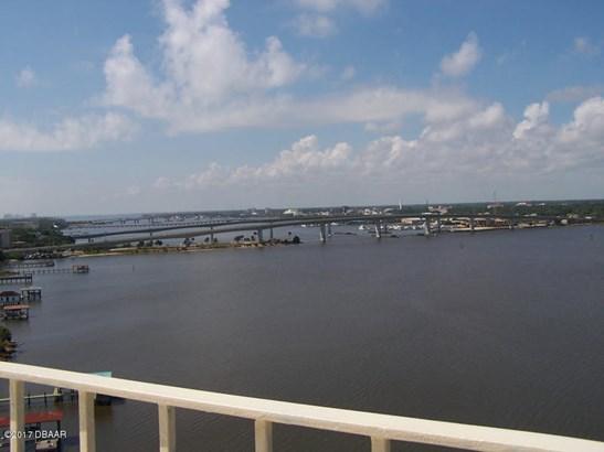 Condominium - Daytona Beach, FL (photo 4)