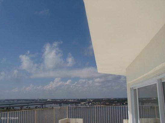 Condominium - Daytona Beach, FL (photo 5)