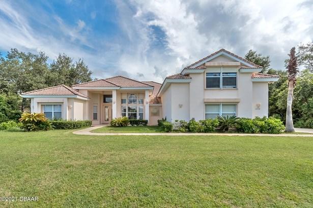 Single Family, Other - Port Orange, FL