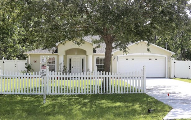 Single Family Residence - DELAND, FL (photo 3)