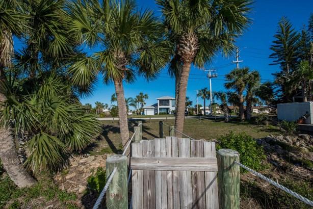 Single Family, Modern - Ormond Beach, FL (photo 4)