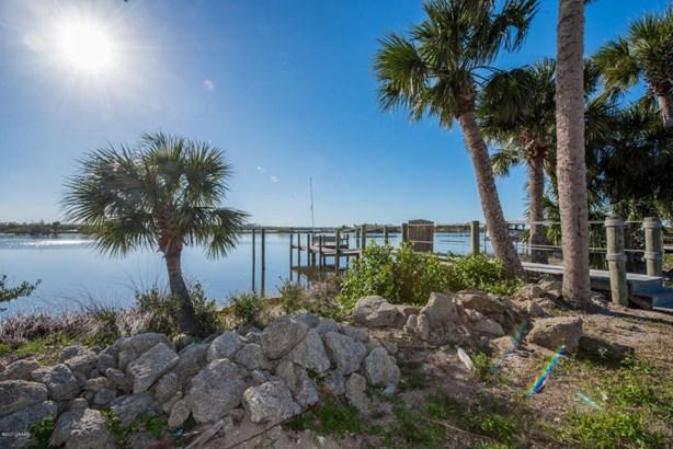 Single Family, Modern - Ormond Beach, FL (photo 5)