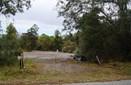 Single Family Lot - Orange City, FL (photo 1)