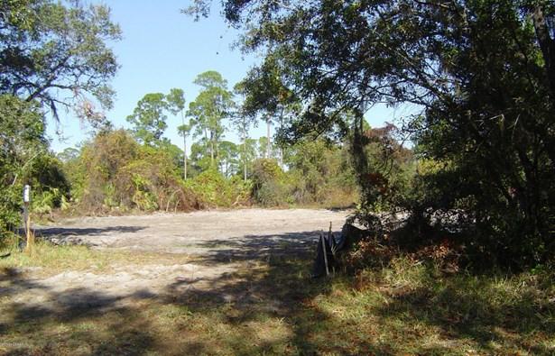 Single Family Lot - Orange City, FL (photo 5)
