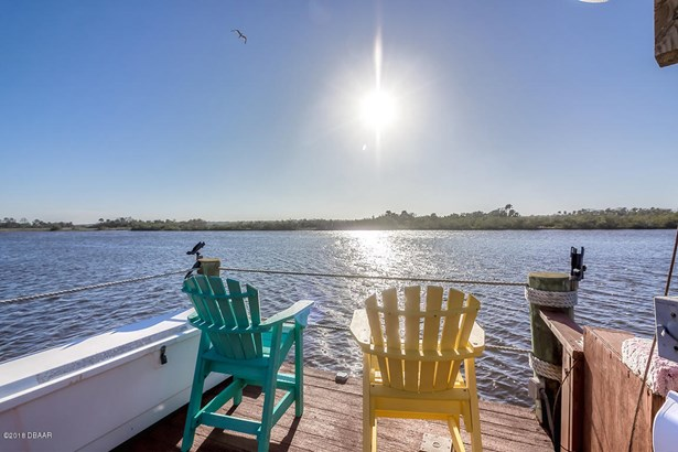 Ranch, Single Family - Flagler Beach, FL (photo 2)