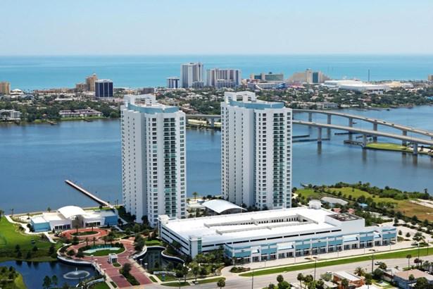 Condominium, Other - Holly Hill, FL (photo 1)