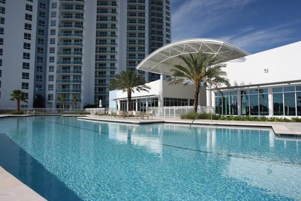 Condominium, Other - Holly Hill, FL (photo 2)