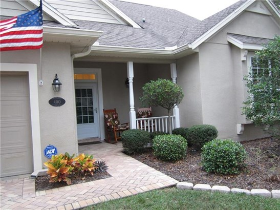 Single Family Home - DELAND, FL (photo 2)
