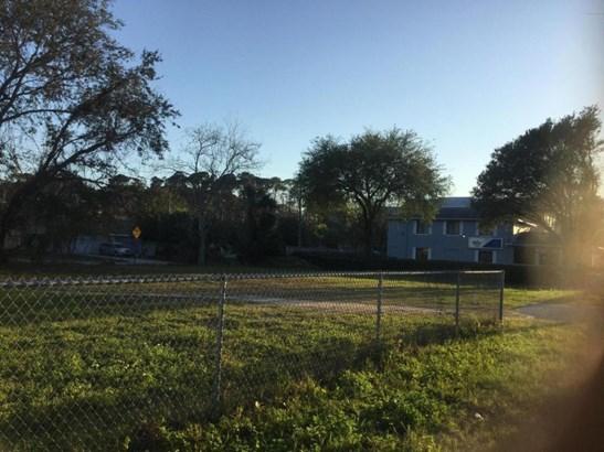 Commercial Land - Daytona Beach, FL (photo 5)