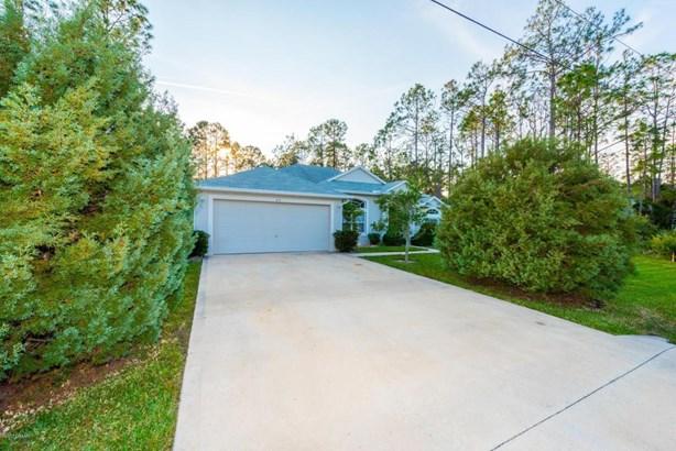 Ranch, Single Family - Palm Coast, FL (photo 3)