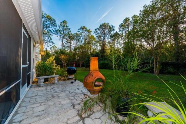 Ranch, Single Family - Palm Coast, FL (photo 5)