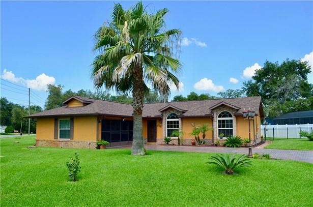 Single Family Residence - DELTONA, FL (photo 1)