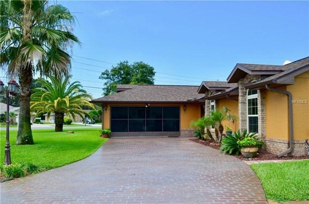 Single Family Residence - DELTONA, FL (photo 2)