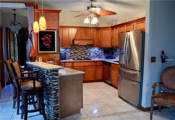 Single Family Residence - DELTONA, FL (photo 3)