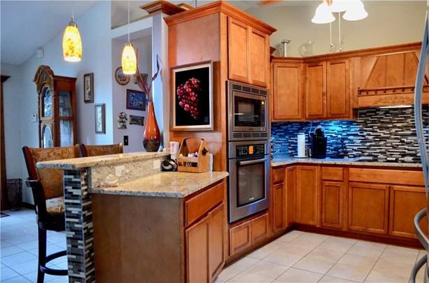 Single Family Residence - DELTONA, FL (photo 4)