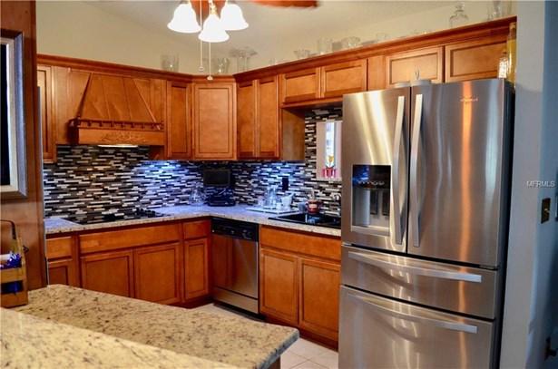 Single Family Residence - DELTONA, FL (photo 5)