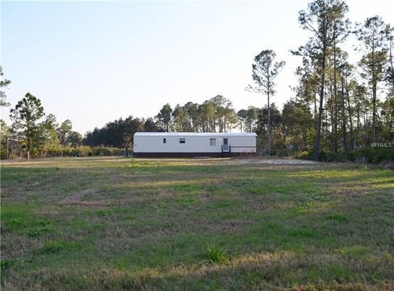 Mobile Home - DELAND, FL (photo 1)