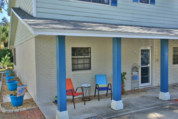Single Family Attached - Port Orange, FL (photo 2)