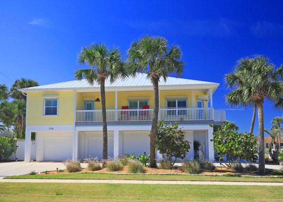 Key West, Single Family - Daytona Beach, FL (photo 1)