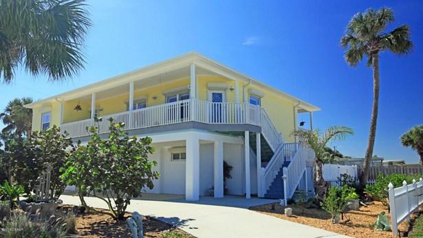 Key West, Single Family - Daytona Beach, FL (photo 2)