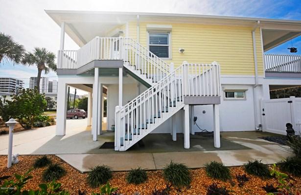 Key West, Single Family - Daytona Beach, FL (photo 3)