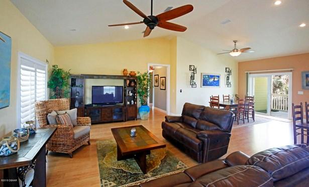 Key West, Single Family - Daytona Beach, FL (photo 4)