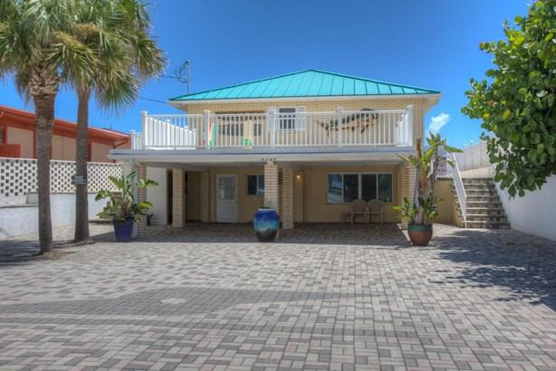 Traditional, Single Family - Port Orange, FL (photo 1)