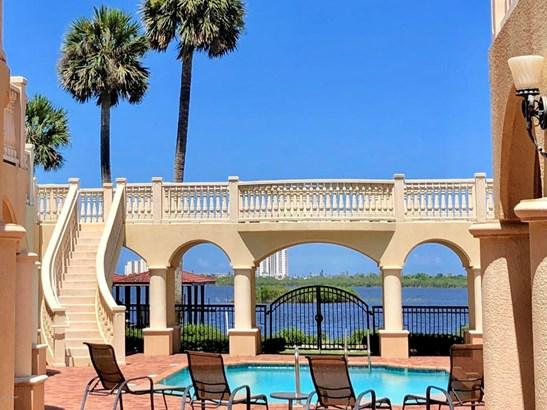 Mediterranean, Condominium - Port Orange, FL (photo 2)