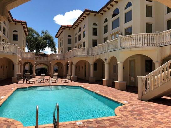 Mediterranean, Condominium - Port Orange, FL (photo 3)