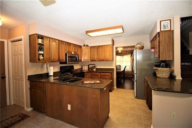 Single Family Residence, Traditional - MOUNT DORA, FL (photo 4)
