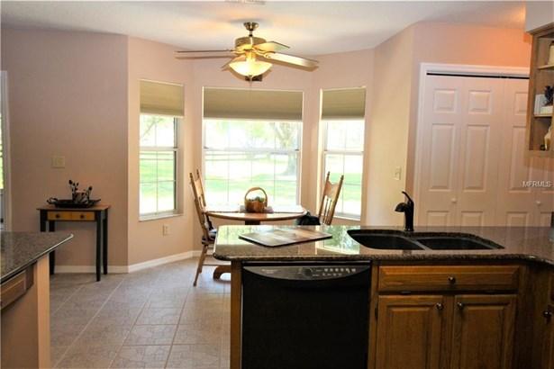 Single Family Residence, Traditional - MOUNT DORA, FL (photo 5)