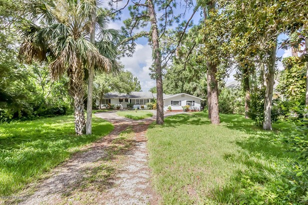 Single Family - Ormond Beach, FL (photo 3)