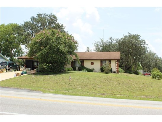 Single Family Home - DELTONA, FL (photo 1)