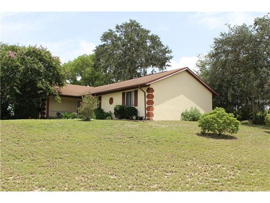 Single Family Home - DELTONA, FL (photo 3)