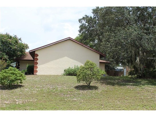 Single Family Home - DELTONA, FL (photo 4)