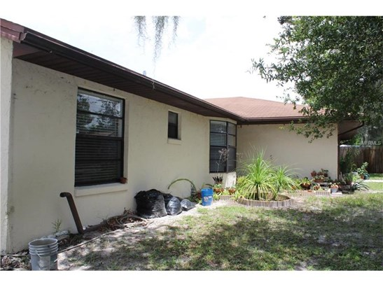 Single Family Home - DELTONA, FL (photo 5)