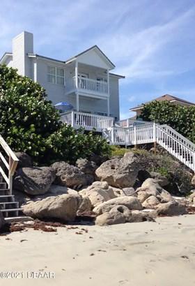 Single Family, Other - New Smyrna Beach, FL