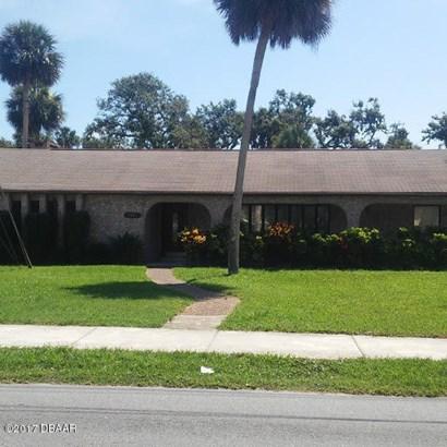 Single Family - South Daytona, FL (photo 1)