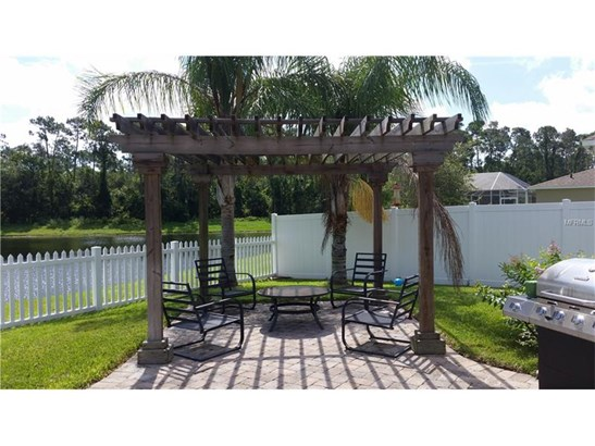 Single Family Home - PORT ORANGE, FL (photo 2)