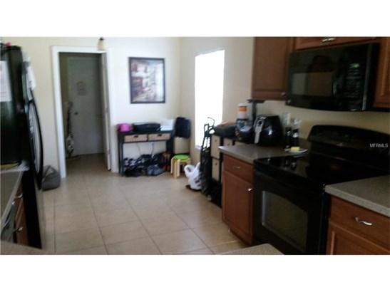 Single Family Home - PORT ORANGE, FL (photo 4)