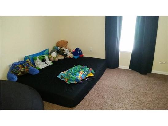 Single Family Home - PORT ORANGE, FL (photo 5)