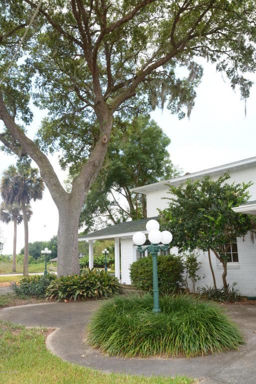Victorian, Single Family - DeLand, FL (photo 4)