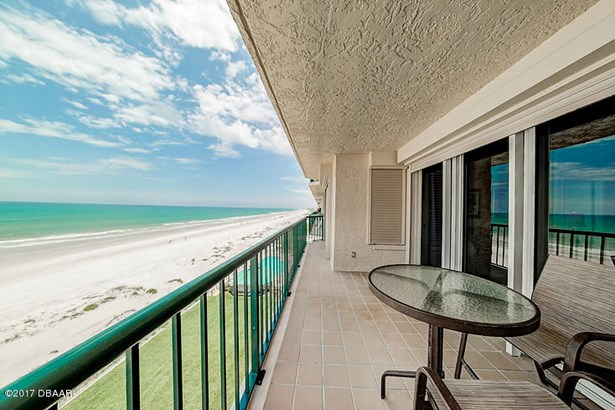 Condominium - Ponce Inlet, FL (photo 4)