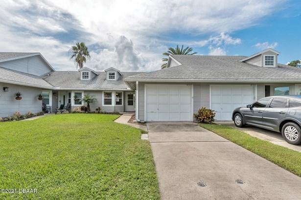 Traditional, Single Family - Port Orange, FL