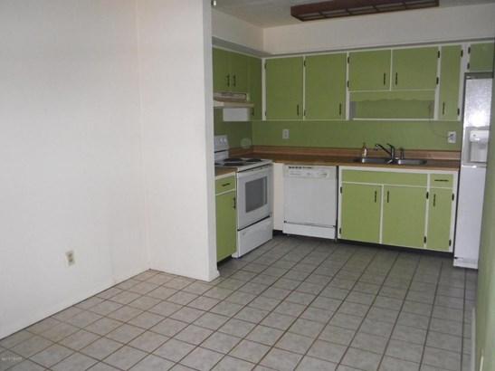 Single Family Attached - South Daytona, FL (photo 5)