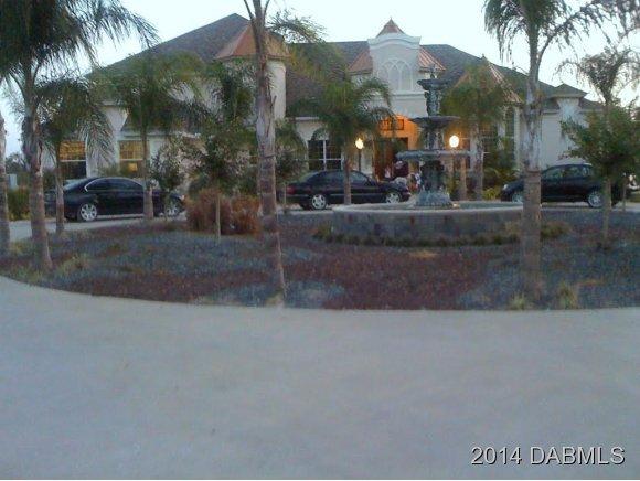 Single Family, Modern - DeLand, FL (photo 1)
