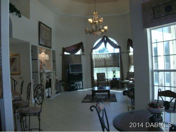 Single Family, Modern - DeLand, FL (photo 5)
