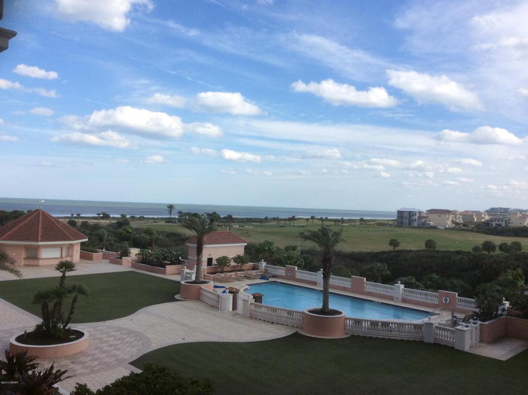 Mediterranean, Condominium - Palm Coast, FL (photo 2)