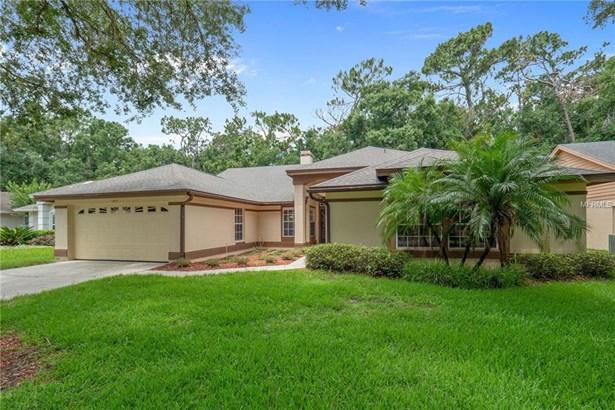 Single Family Home, Contemporary - DELAND, FL (photo 3)