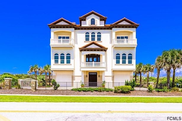 House - Palm Coast, FL